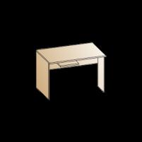 Мелисса СТ-1011 Стол