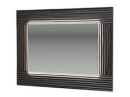 Престиж СП-12 Зеркало
