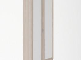OSTIN модуль №2 Шкаф штанга 800