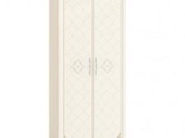 Версаль 99.11 Шкаф двухдверный