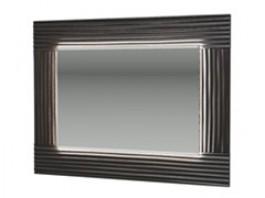 Престиж СП-12 Зеркало со светодиодной подсветкой