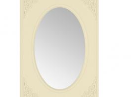 Ассоль+ АС-7 Зеркало