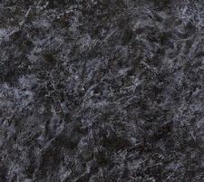 Стеновая панель СП30 кастилло темный