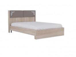 Сан-Ремо № 16М -Кровать 1600