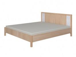 WYSPAA 21 Каркас кровати 1800 мм.