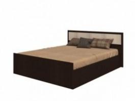 Фиеста Кровать 1400