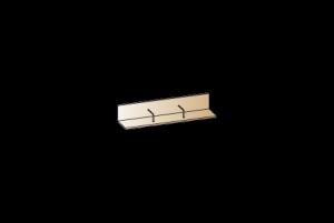 Камелия ПЛ-1001 Полки