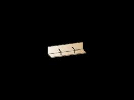 Камелия ПЛ-1002 Полки