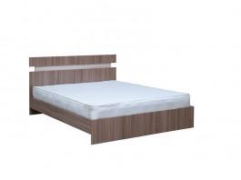 Вербена №02 Кровать 1400 мм.