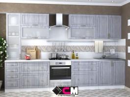 Кухня Юлия №2