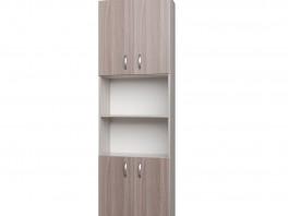 Шкаф 4Д 600