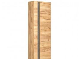 Арчи 10.05 Шкаф комбинированный