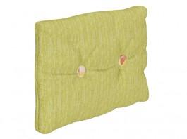 Умка Подушка на кровать