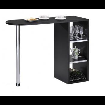 Барный стол №2
