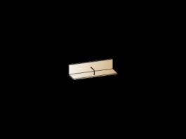 Камелия ПЛ-1003 Полки