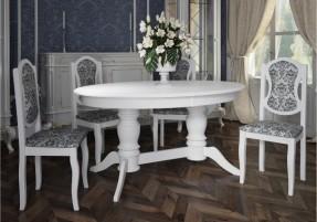 Стол Мираж-1 1500*1000