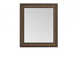 Версаль ВР-407 Зеркало