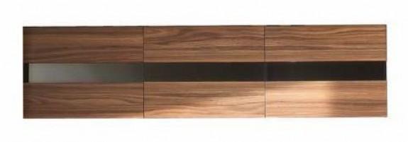 Hyper Шкаф навесной 1
