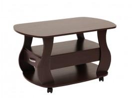 Барон 3 журнальный стол