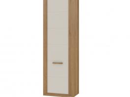Бостон БС-1 Шкаф для белья