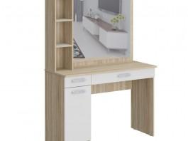 Салоу Туалетный столик