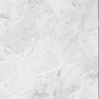 Столешницы 38 мм Лацио белый