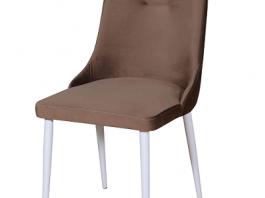 Стул-кресло ЛЕОН