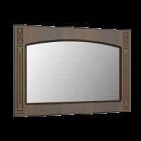 Элизабет ЭМ-12 Зеркало