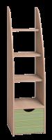 Калейдоскоп Лестница 2