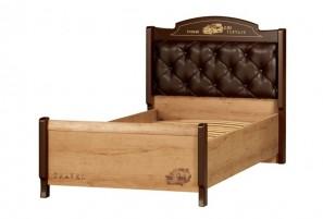 Ралли №865 Кровать одинарная