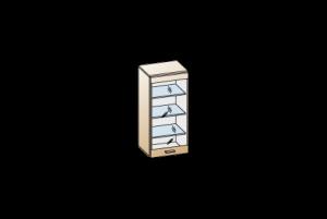 Камелия АН-2624 Антресоль