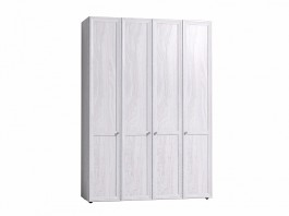 Paola №555 Шкаф для одежды и белья