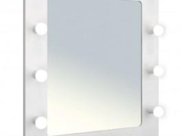 ДримСтар ДС-40 Зеркало