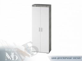 ИНСТАЙЛ ШК-29 Шкаф