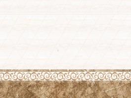 Панель стеновая высокоглянцевая СП 03 Тиффани