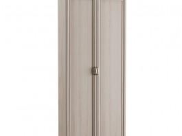 Бьянка 1751 Шкаф для одежды