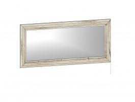 Мале Зеркало