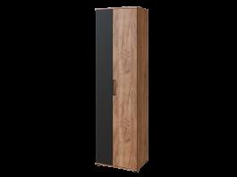 Noto №2 Шкаф для одежды 2-х дверный