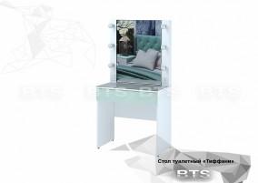 Тифани СТ-03 Стол