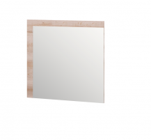 Люмен №18 Зеркало настенное