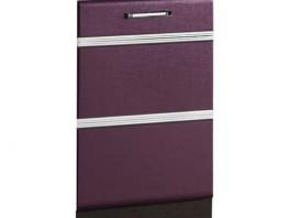 Палермо 08.70 Панель для посудомоечной машины на 450
