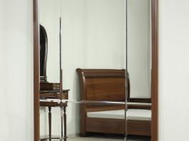Милан 18-01 Зеркало
