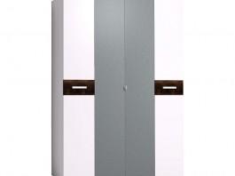 Норвуд 555 Шкаф для одежды и белья