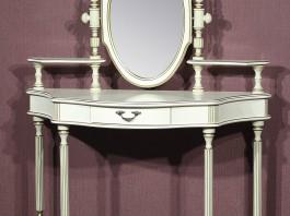 Палермо 61 Туалетный столик