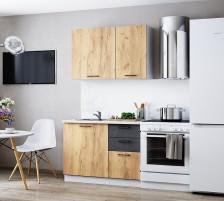 Кухонный гарнитур Легенда-6 1,0 м