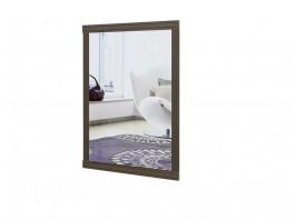 Флоренция 651 Зеркало