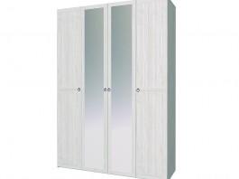 Марсель 555 Шкаф для одежды и белья