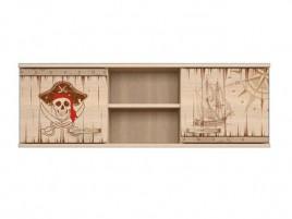Квест №17 Шкаф навесной