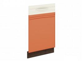 Оранж 09.70 Панель для посудомоечной машины 450 мм.