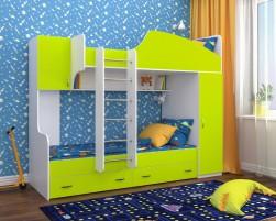 Кровать Юниор-2